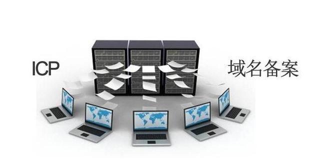 天企网络:网站更换服务器主机有哪些注意事项?