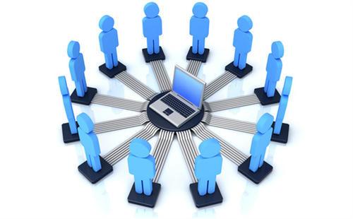 天企网络:网站优化过程中要避免哪些误区?